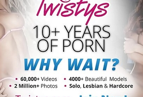 Twistys - Sabrina Maree capital funds clubbable As a result Untimely